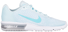 Nike Air Max Sequent 2 - Women's