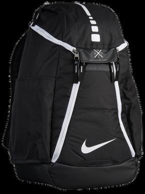 Nike Hoops Elite Max Air 2.0 Backpack