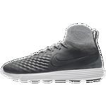 Nike Lunar Magista II - Men's