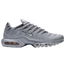 Nike Air Max Plus - Men's