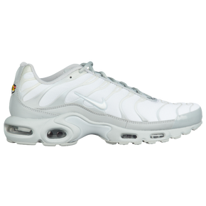 NA932644 Respirant Nike Air Max Plus Tn Tuned 1 Tiger
