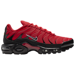 Nike Air Max Plus Shoes Champs Sports
