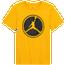 Jordan AJ12 Circle Sole T-Shirt - Boys' Toddler
