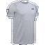 Under Armour Tech 2.0 T-Shirt - Boys' Grade School
