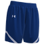 Under Armour Team Team Clutch 2 Reversible Shorts - Women's
