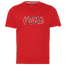 PUMA Jaws T-Shirt - Men's