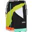 "PUMA FS Basketball 9"" Knit Shorts - Men's"