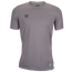 Umbro Silo Training Top - Men's