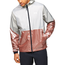 Under Armour Recover Field House Hooded Jacket - Men's