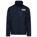 Helly Hansen Active Midlayer Jacket - Men's