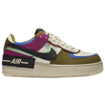 Nike Air Force 1 Shadow  - Women's