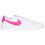 Nike Blazer Low  - Women's