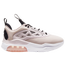 Jordan Air Max 200 XX  - Women's