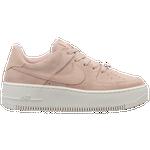 Nike Air Force 1 Sage  - Women's