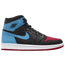 Jordan Retro 1 High OG  - Women's