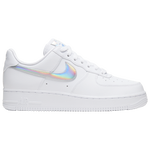 Nike Air Force 1 '07 Essential  - Women's