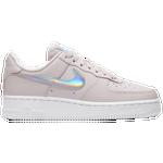 Nike Air Force 1 '07 Essential  - Women's