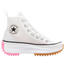 Converse Run Star Hike  - Women's