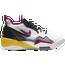 Nike Zoom 92  - Women's