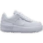 apoyo R mucho  Nike Air Force 1 Shadow - Women's | Foot Locker Canada