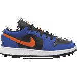 best sneakers 20025 1fca2 Jordan AJ 1 Low - Boys' Grade School