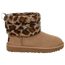 UGG Fluff Mini Quilted - Women's