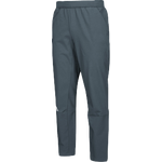 adidas Team Squad Woven Pants - Men's