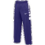Nike Team Elite Stripe Pants - Women's