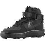 Nike Air Force 1 High - Boys' Grade School