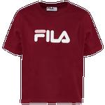 Fila Miss Eagle T-Shirt - Women's