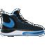Nike AlphaDunk - Men's