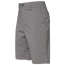 CSG Transition Shorts - Men's