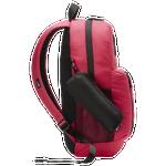 ff78de45e10b Nike Young Elemental Backpack - Grade School