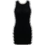 Baby Phat Lace Tank Dress - Women's