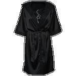 Baby Phat Kimono - Women's
