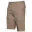 CSG Valor Cargo Shorts - Men's