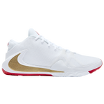 Nike Zoom Freak 1 - Men's