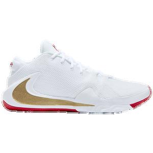 Nike Basketball Shoes | Foot Locker