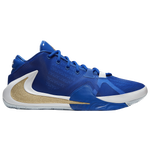 Nike Zoom Freak 1 - Men's