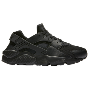 boys' grade school nike air huarache run ultra nz