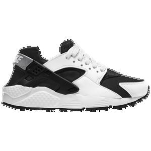 Nike Huarache Sale | Eastbay