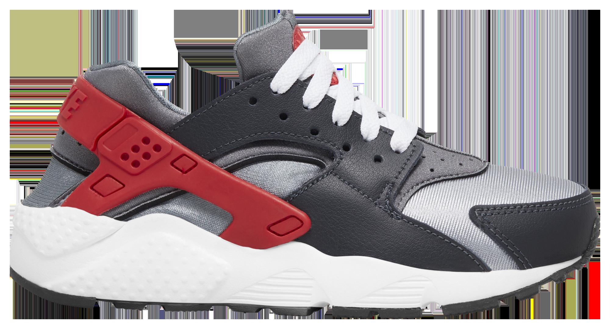 Nike Huarache Run - Boys' Grade School