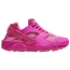 Nike Huarache Run - Girls' Grade School