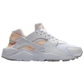 ladies nike huarache