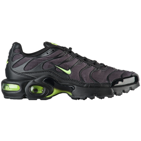 319d63acec Nike Air Max Plus - Boys' Grade School | Kids Foot Locker