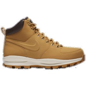 Puede ser ignorado Manto Periódico  Men's Nike Boots | Champs Sports