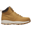 Nike Manoa - Men's