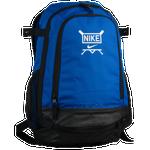 Nike Vapor Clutch Bat Backpack