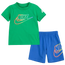 Nike Gradient Swoosh Set - Boys' Toddler