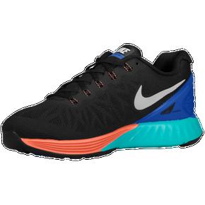 Nike LunarGlide 6 - Women's